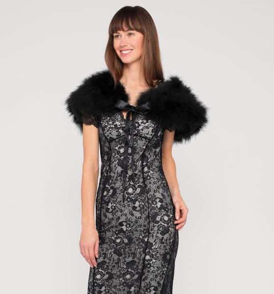 6cd1f6f1e C A  Vestidos de Fiesta Mujer para la Navidad 2015
