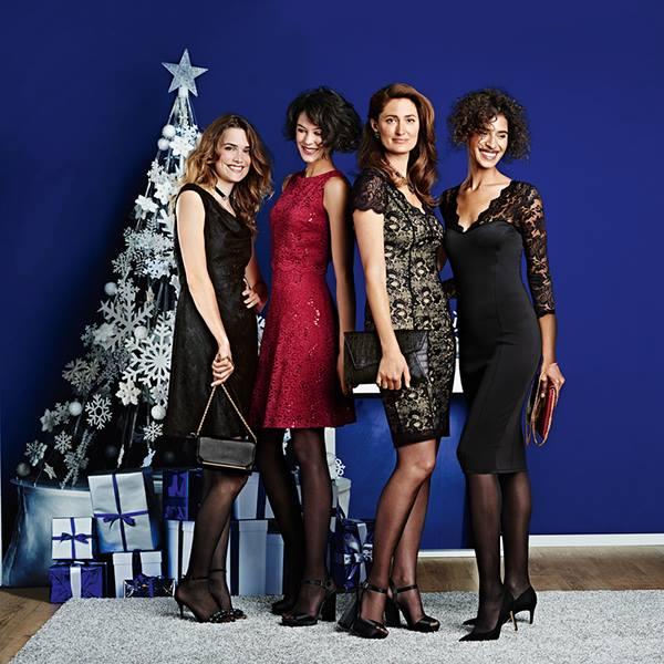 31f905712 C A-vestidos-de-fiesta-para-mujer navidad-2015