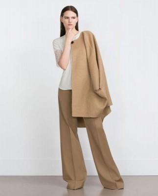 Zara-cuerpo-manga-puntilla-de