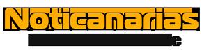 Noticanarias