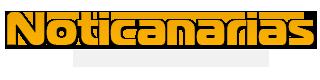 Noticanarias.com – Noticias, Canarias,Tenerife,Las Palmas