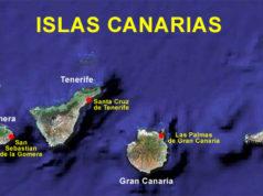 Mapa Canarias 238x178 - Noticanarias.-Noticias Canarias - Últimas   Noticias de Canarias,España,Europa,México y el Mundo