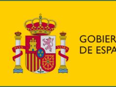 Logo Gobierno España 238x178 - Noticanarias.-Noticias Canarias - Últimas   Noticias de Canarias,España,Europa,México y el Mundo
