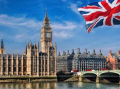 Reino Unido UK 238x178 - Noticias Canarias - Últimas Novedades de Europa, España y el Mundo