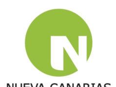logo nueva canarias 238x178 - Noticanarias.-Noticias Canarias - Últimas   Noticias de Canarias,España,Europa,México y el Mundo
