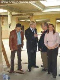 Boris Johnson Pueblito Paisa - Boris Johnson cumple un año en el poder sin cumplir aún sus promesas a los iberoamericanos