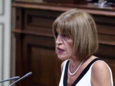 Esther Gonzalez  238x178 - Noticias Canarias - Últimas Novedades de Europa, España y el Mundo