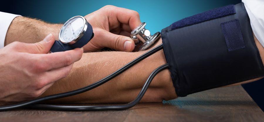 10 alternativas a Hipertensión portal