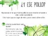 POLLOS VOLANDEROS 1 100x75 - Noticias Canarias - Últimas Novedades de Europa, España y el Mundo