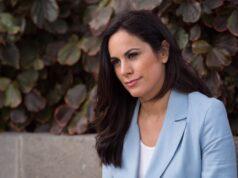 Vidina Espino portavoz de Cs en el Parlamento de Canarias 238x178 - Noticias Canarias - Últimas Novedades de Europa, España y el Mundo