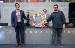 cabtf rp festival  Premios quirino 14 300x194 - Noticias Canarias - Últimas Novedades de Europa, España y el Mundo