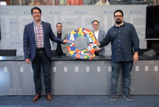 cabtf rp festival  Premios quirino 14 537x360 - Noticias Canarias - Últimas Novedades de Europa, España y el Mundo