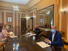 Delegado Gobierno en Canarias 238x178 - Noticanarias.-Noticias Canarias - Últimas   Noticias de Canarias,España,Europa,México y el Mundo