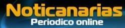 Noticias de canarias