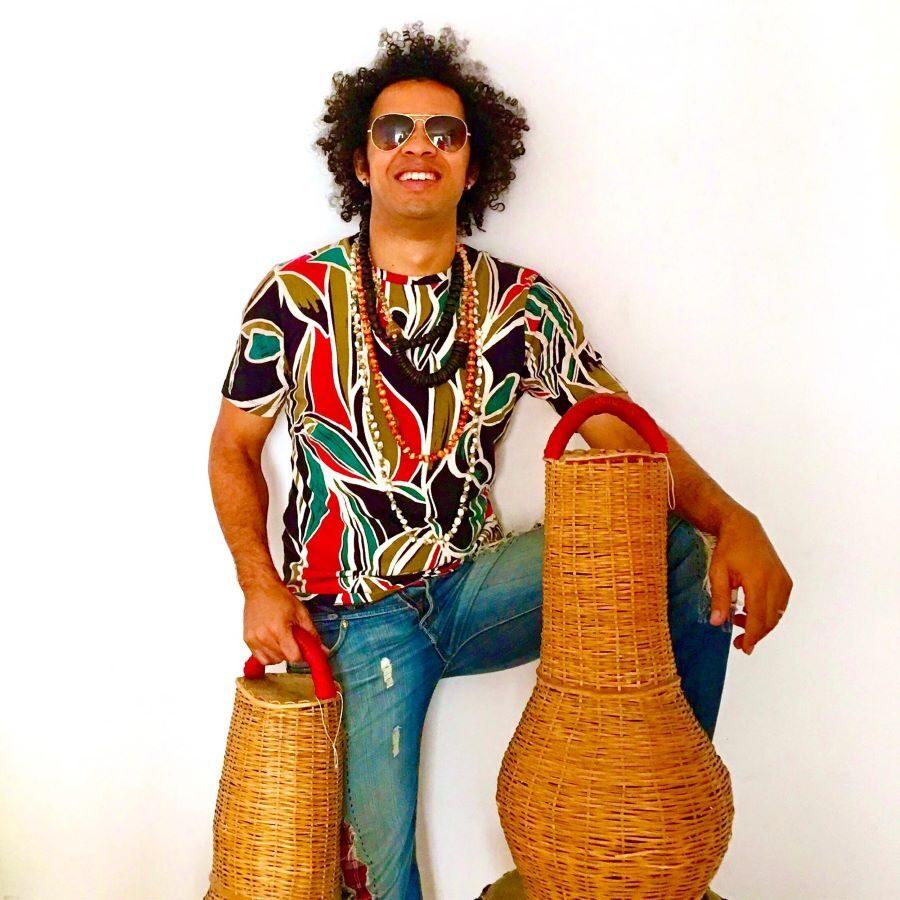 ALAN SOUSA 2 900x900 - VI Fábrica Fest Plus - Islas Canarias desde  28 de septiembre con músicas del mundo, concierto y masterclasses en colaboración con Fundación Mapfre Guanarteme