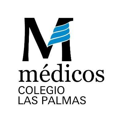 colegio medicos Las Palmas - Colegio de Médicos de Las Palmas denuncia por intrusismo a una mujer que se hace pasar por médica