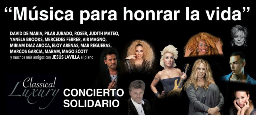 """Musica para Honrara la vida 900x405 - Madrid.- Dos últimas citas   que dan cierre del ciclo """"MARZO DE MUJERES Y MÚSICA"""" en el Teatro Reina Victoria"""