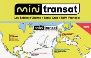 CARTEL MINITRANSAT 300x194 - Noticanarias.-Noticias Canarias - Últimas   Noticias de Canarias,España,Europa,México y el Mundo