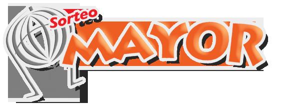 Sorteo Mayor Loteria Nacional Mexico - México.- Sorteo Mayor 3814 de la Loteria Nacional del Martes 3  de Agosto  de 2021