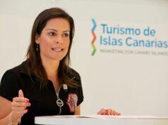 yaiza castilla Turismo de Canarias 238x178 - Noticanarias.-Noticias Canarias - Últimas   Noticias de Canarias,España,Europa,México y el Mundo