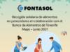 Fontasol 100x75 - Noticanarias.-Noticias Canarias - Últimas   Noticias de Canarias,España,Europa,México y el Mundo