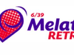 Melate Retro 238x178 - Noticanarias.-Noticias Canarias - Últimas   Noticias de Canarias,España,Europa,México y el Mundo