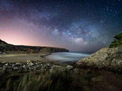 noches verano invitan buscar cielos oscuros dirigir nuestra mirada hacia estrellas planetas 238x178 - Noticanarias.-Noticias Canarias - Últimas   Noticias de Canarias,España,Europa,México y el Mundo