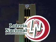 LOTERIA NACIONAL MEXICO 238x178 - Noticanarias.-Noticias Canarias - Últimas   Noticias de Canarias,España,Europa,México y el Mundo