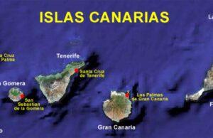 Mapa Canarias 300x194 - Noticanarias.-Noticias Canarias - Últimas   Noticias de Canarias,España,Europa,México y el Mundo