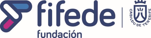 Fifede Cabildo 640x162 - Tenerife.- Plazo para solicitar las subvenciones para el mantenimiento del empleo finaliza el 29 de octubre